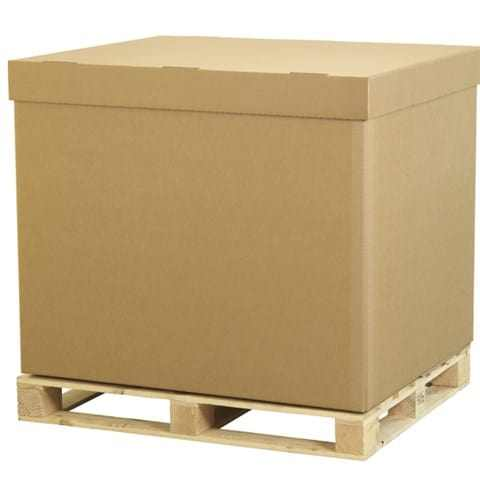 corrugated packaging,Corrugated