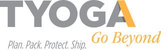 cropped-TYOGA-LOGO1.png